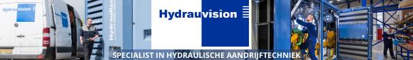 hydrauvision-ijmond-bv