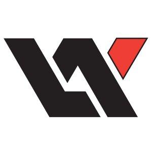 Winder Limmen B.V. logo