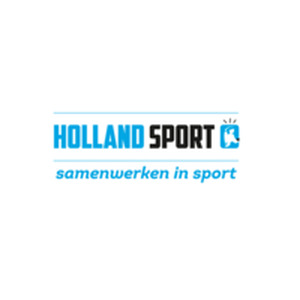 Holland Sport B.V. logo