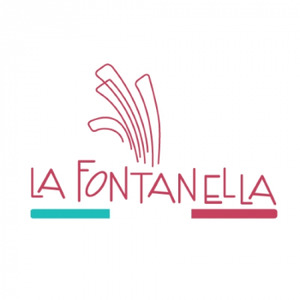 La Fontanella logo