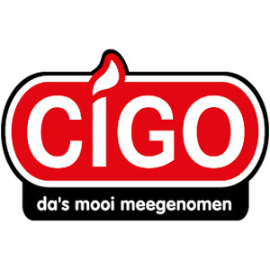 Cigo Havana House logo