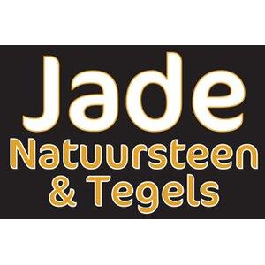 Jade Natuursteen logo