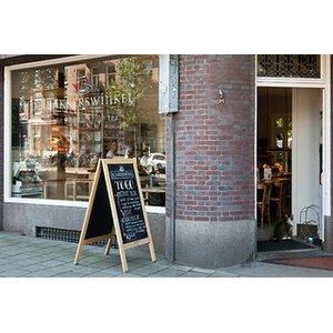 De Bakkerswinkel logo