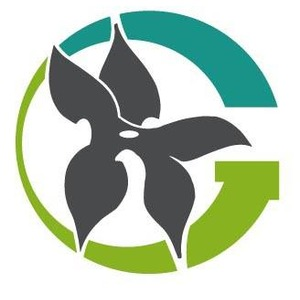 Koelemeijer Tuinen logo