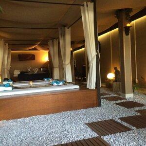 De Thai Massage image 2