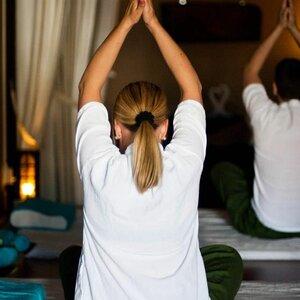 De Thai Massage image 3