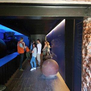 Bunkermuseum IJmuiden image 3