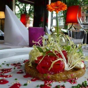 Hotel Restaurant Augusta B.V. image 1