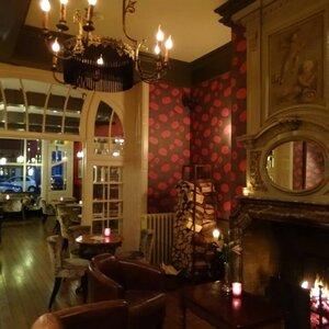 Hotel Restaurant Augusta B.V. image 2
