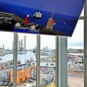IJmuider Zee- en Havenmuseum image 2