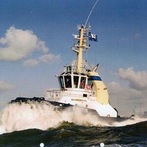 IJmuider Zee- en Havenmuseum image 11