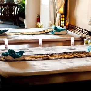 De Thai Massage image 1