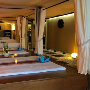 De Thai Massage image 3