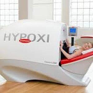 Hypoxi Studio Castricum image 3