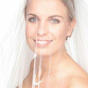 Tessa Lijten image 1