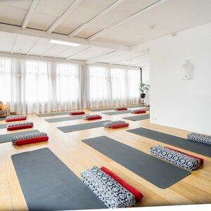 Zenzo Yoga image 4