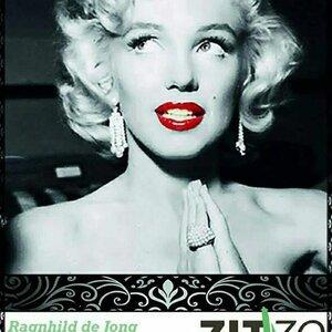 Kapper Zitzo image 3