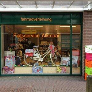 Fietsservice Alkmaar image 3