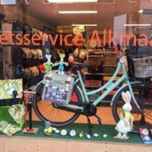 Fietsservice Alkmaar image 4