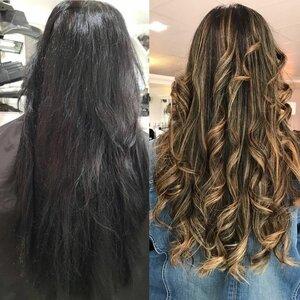 Hairstudio Serenay image 2