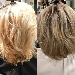 Hairstudio Serenay image 3