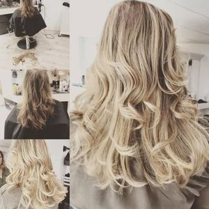 Hairstudio Serenay image 4