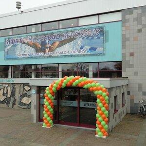 N.V. Sportfondsenbad-Beverwijk image 3