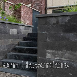Frank Blom Hoveniers image 3
