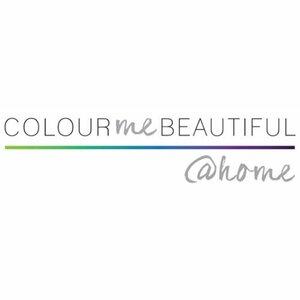 Colour Me Beautiful BeNeLux image 2