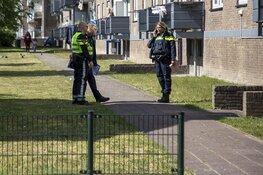 Twee verdachten aangehouden voor woningoverval; politie zoekt getuigen