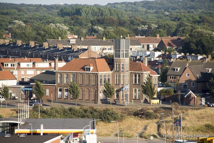 IJmuider Zee- en Havenmuseum gaat weer open