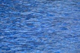 SpetterPret in zwembad De Heerenduinen