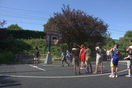 Compleet zomerprogramma voor jeugd in Velsen!