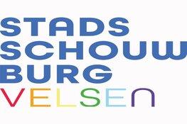 Velsen viert coming out day in stadsschouwburg Velsen
