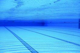 Wijzigingen zwembad De Heerenduinen i.v.m. Covid-19