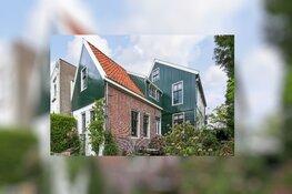 Kuijs Reinder Kakes Makelaars & Adviseurs: Woningverkopen bereiken hoogtepunt door coronacrisis