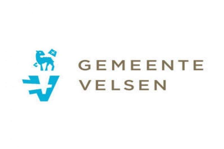 Raad van State stelt gemeente Velsen in gelijk in uitspraak hoger beroep shisha-lounge
