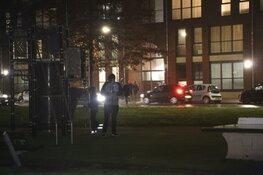 Jongeren met vuurwerk zorgen voor onrust in Velsen-Noord, meerdere aanhoudingen