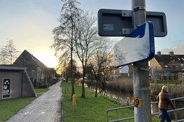 Onderzoek naar familiedrama in Velserbroek