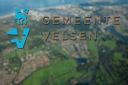 Wie worden de sportkampioenen van Velsen 2017?