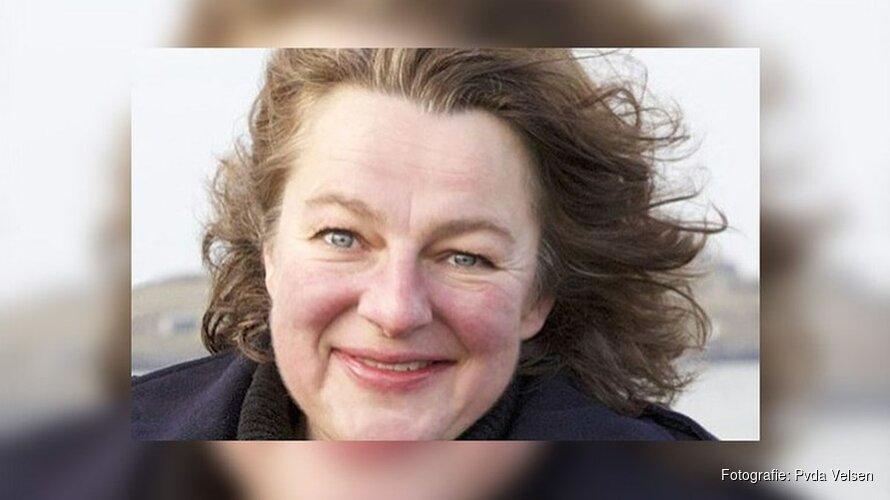 "Velsense partijen leggen campagne stil na dood PvdA'er: ""We zijn geschokt"""