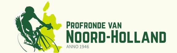 Ronde van Noord-Holland zondag live bij NH Sport