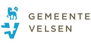 Aangifte tegen ingehuurde medewerker gemeente Velsen