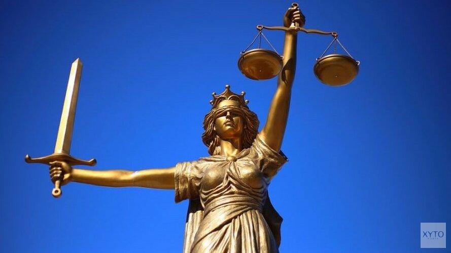 Negen jaar cel voor voortvluchtige verdachte die 18-jarige Haarlemmer doodstak