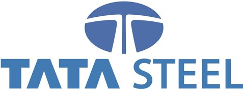 Elliott kritisch over fusie ThyssenKrupp-Tata