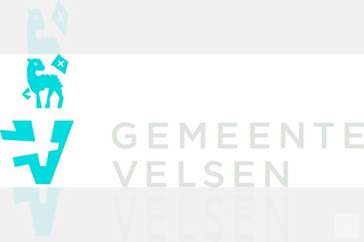'Afsluiting sluizenroute IJmuiden onder de pet gehouden'