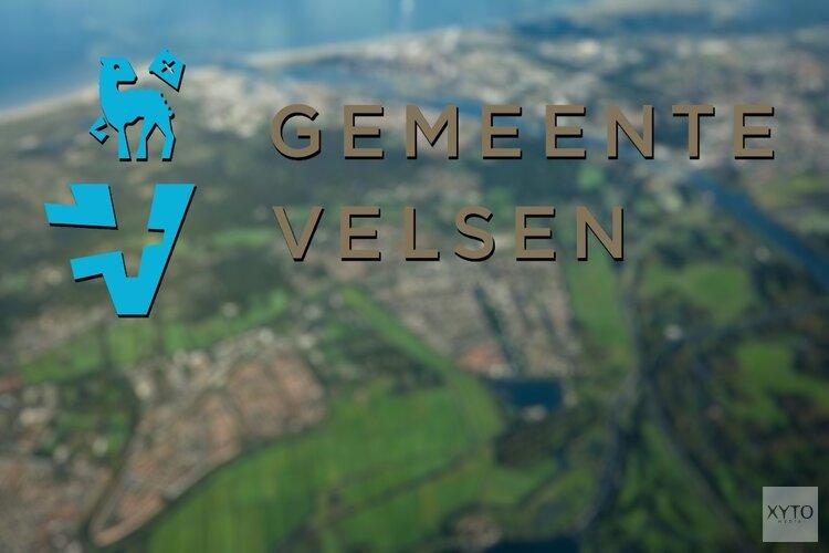 Moeilijk besluit college over Kunstencentrum Velsen