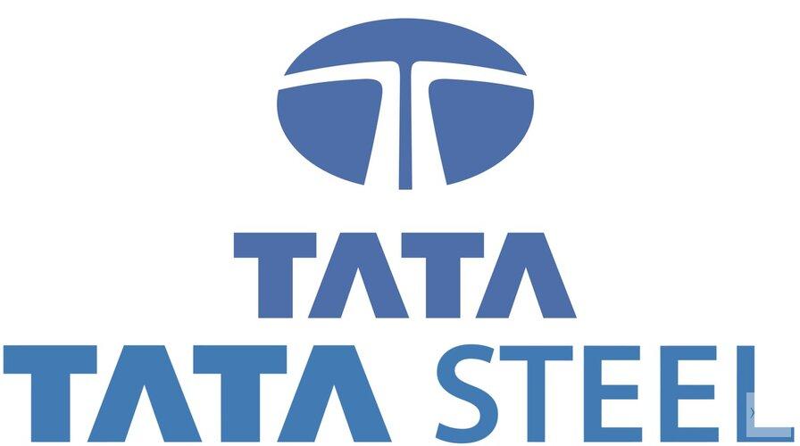 'Tata Steel merkt voorlopig nog niks van importheffingen VS'