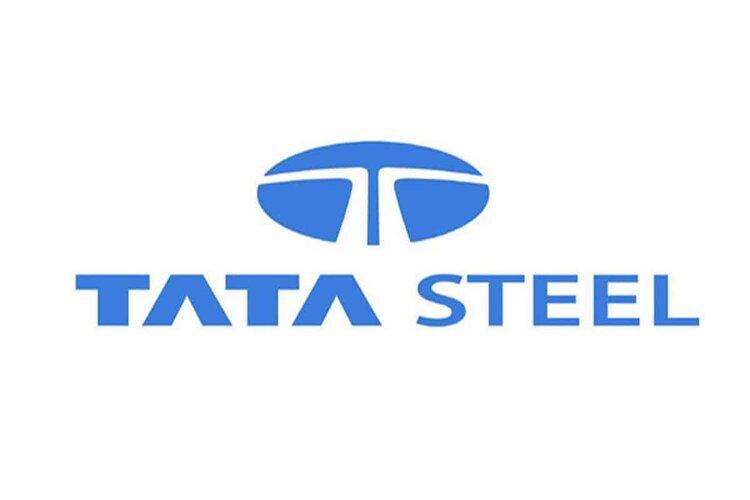 'ThyssenKrupp: fusie met Tata deze week rond'