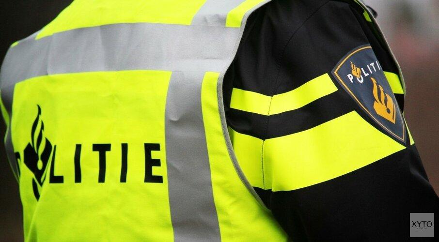 Bemanningslid overleden na ongeluk op schip in IJmuiden